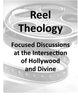 reel theology