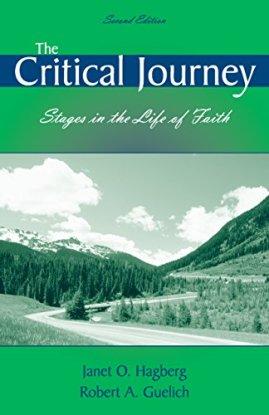 critical journey amazon