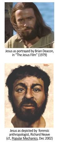 jesus pics