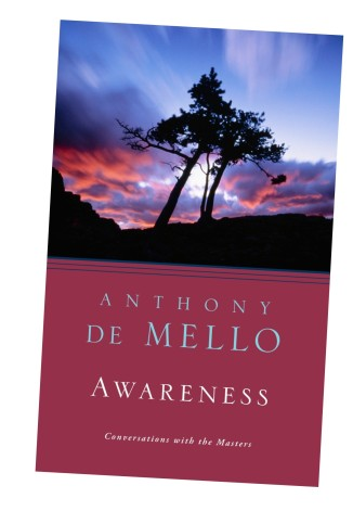 de mellow, awareness